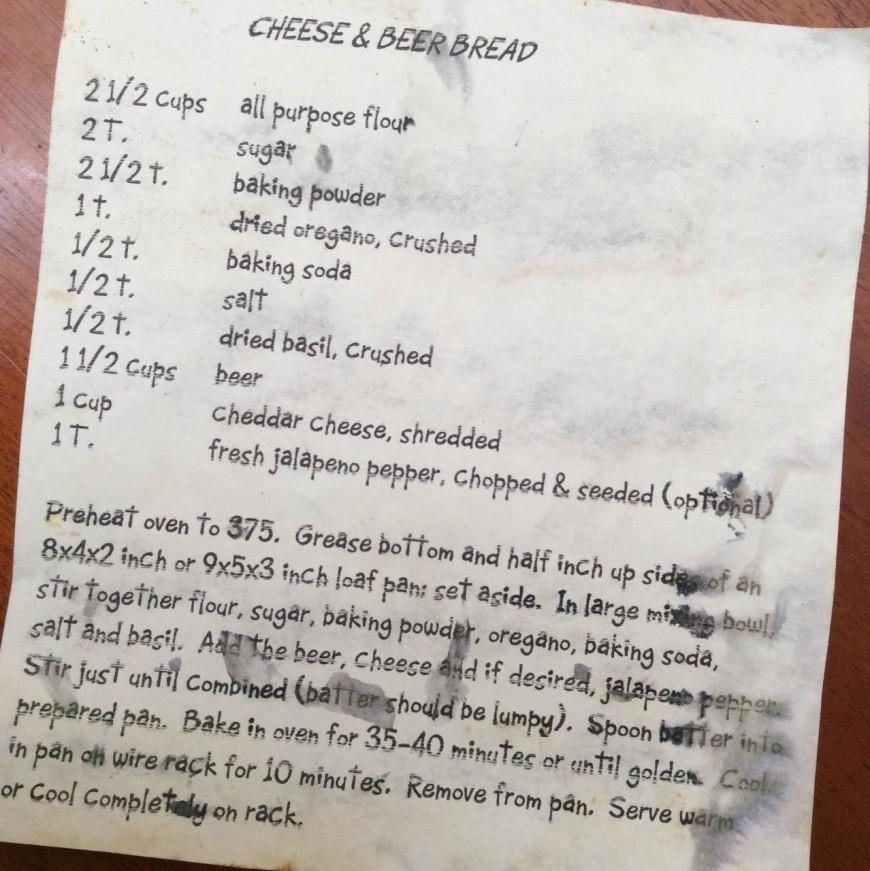 cheesebeerbread2