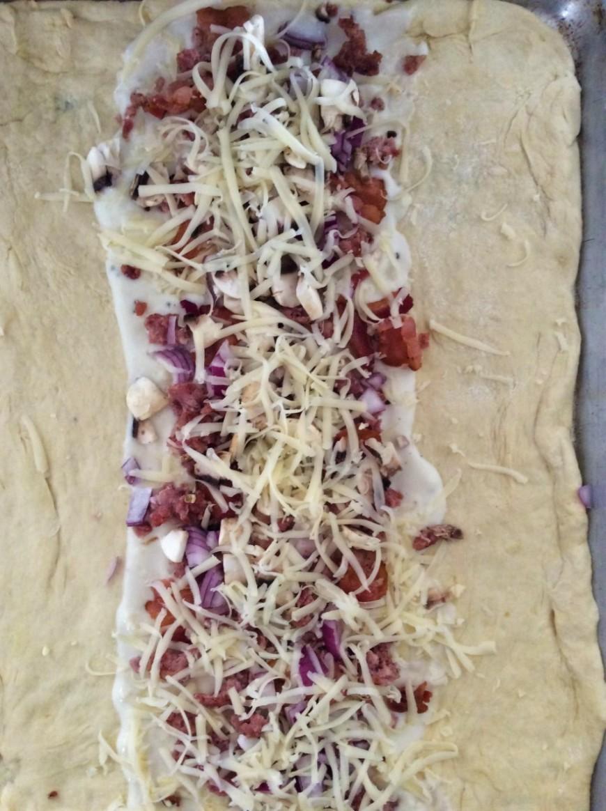 pizzaloaf1