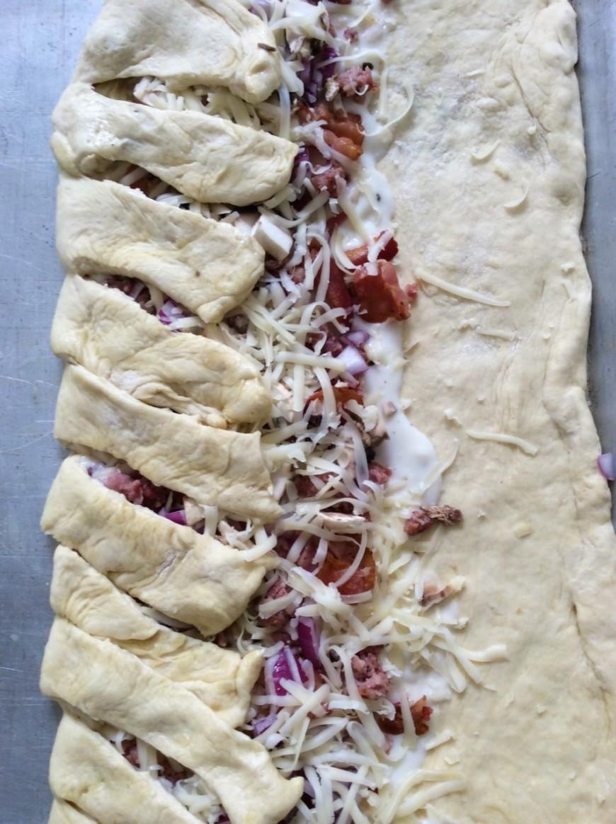 pizzaloaf2