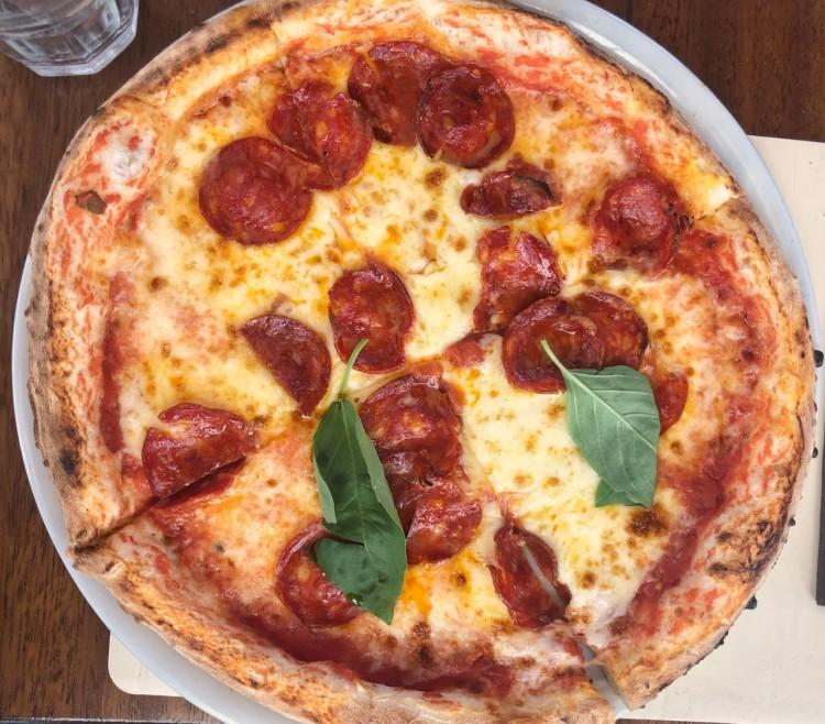 italypizza