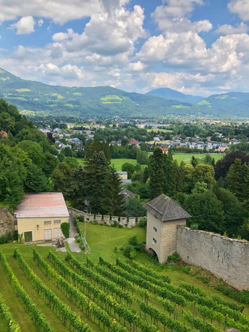 austriahills