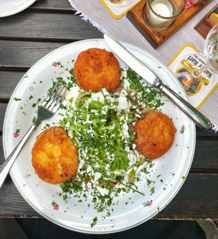 salzburgfood
